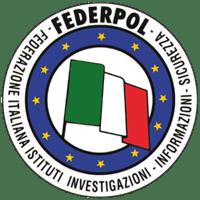 Associato Federpol
